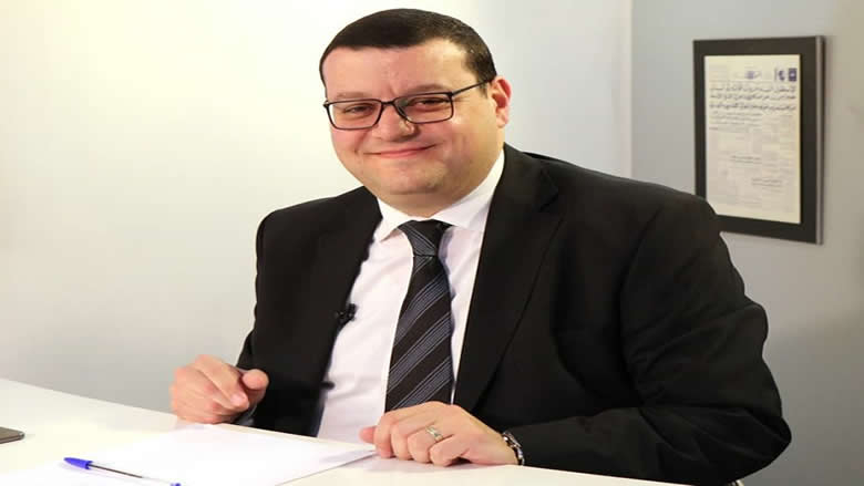 الريّس: نضالات المقاومين وديمقراطية لبنان حققا التحرير