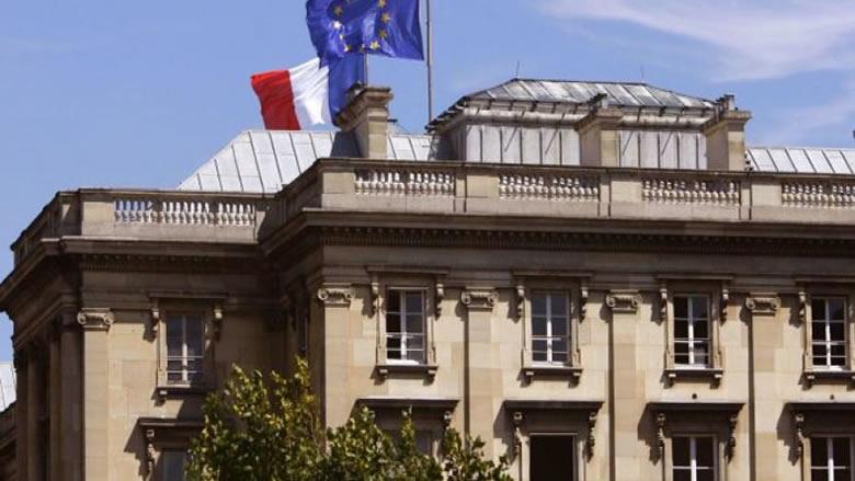 فرنسا تبدي موقفها من الحكم بإعدام 3 فرنسيين في العراق
