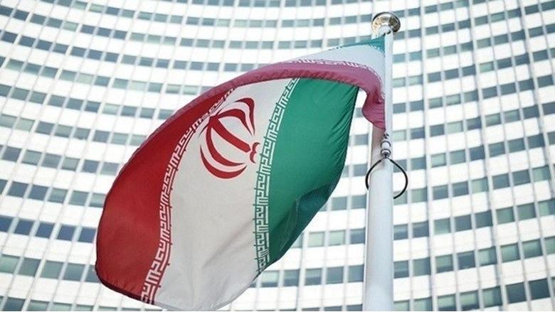 """""""تصفير"""" صادرات إيران """"الآيديولوجية"""""""