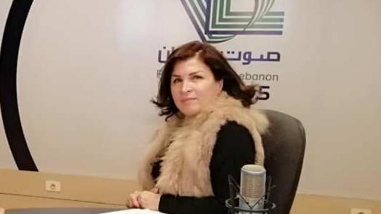 في اليوم العالمي للصحافة... إليكم آخر فصول قمع الصحافيين في لبنان