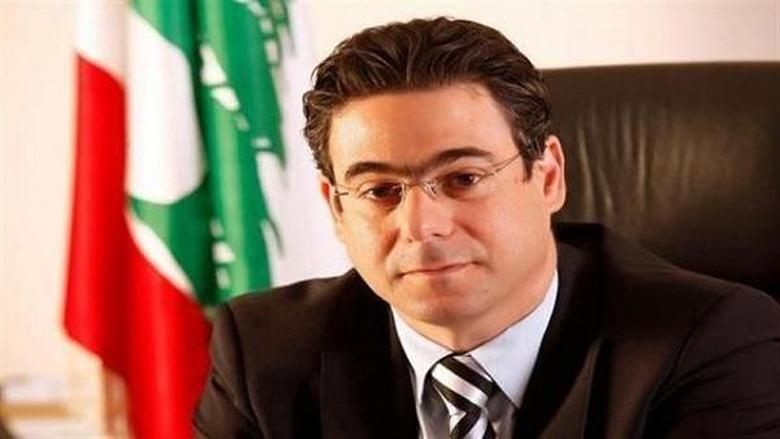 صحناوي: 270 الف وظيفة للسوريين بدلاً من اللبنانيين... ألا يكفينا هذا؟