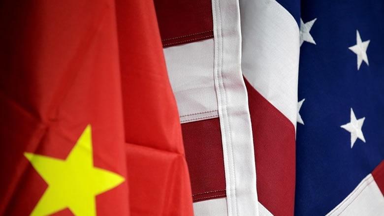 """الصين تتهم الولايات المتحدة بممارسة """"إرهاب اقتصادي مكشوف"""""""