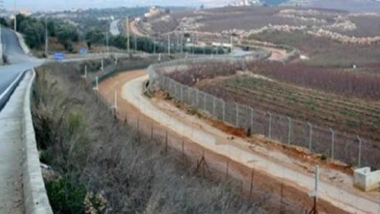 لبنان حذر من الوساطة الاميركية ويتمسك بتثبيت الترسيم