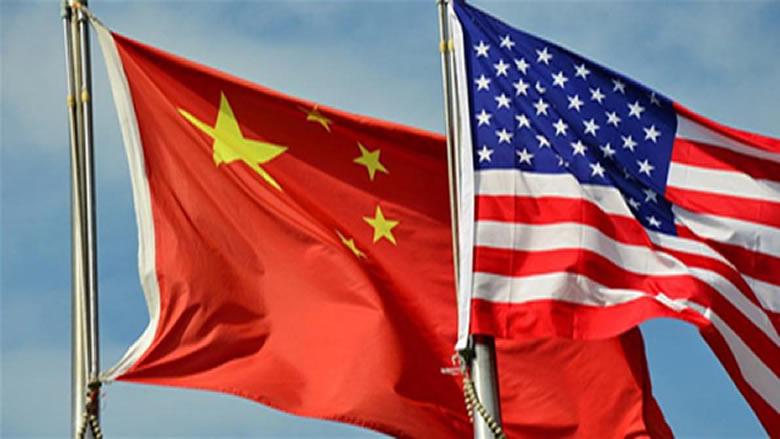 ما جديد المفاوضات بين الصين والولايات المتحدة؟