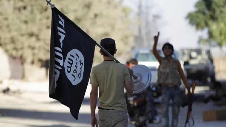 """""""بلومبرغ"""": خطر """"داعش"""" يعود.. وهذه أسباب إطلالة البغدادي بعد 5 سنوات!"""