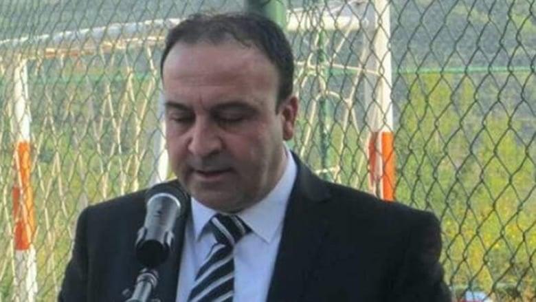 انتخاب أحمد فواز رئيساً لبلدية شحيم