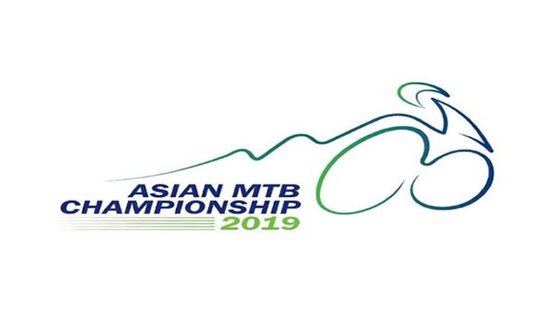 لبنان يستضيف بطولة آسيا للدراجات الجبلية المؤهلة لاولمبياد طوكيو