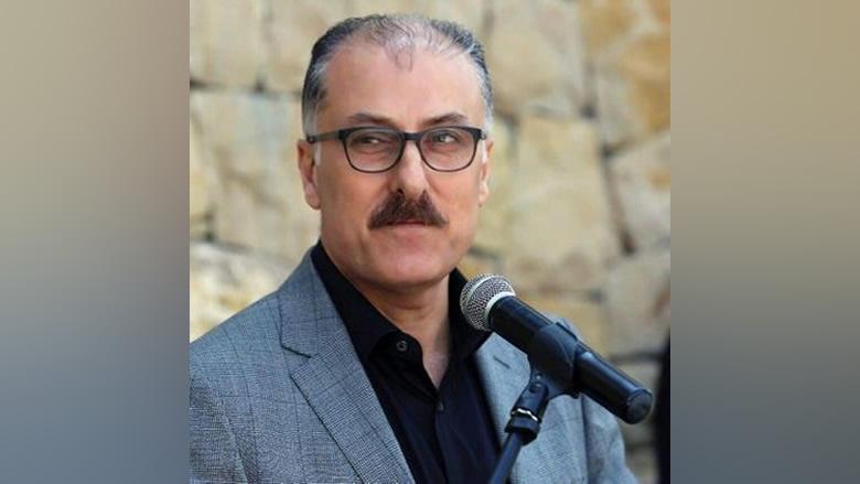 """عبدالله: ستبقى معركة استقلالية القضاء من أولويات """"التقدمي"""""""