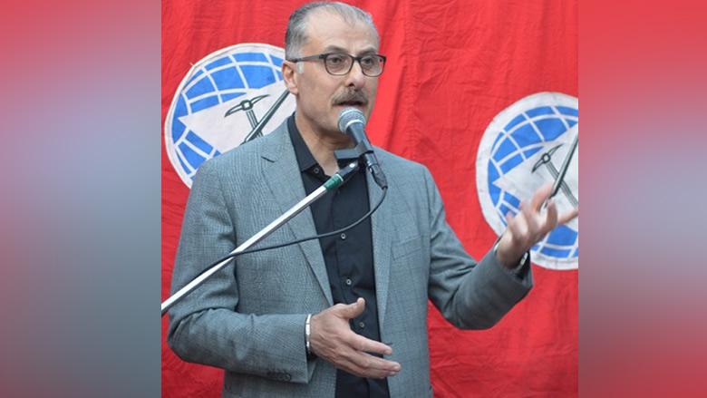 عبدالله: ما حصل في جنيف دليل على ممانعة النظام السوري لعودة النازحين