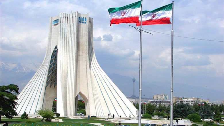 """طهران: الاتهامات الأميركية بشأن هجومي بحر عمان """"لا أساس لها"""""""