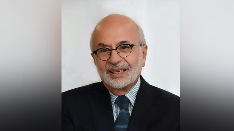 وزير التربية يرد ويروي وقائع الإجتماع مع الأساتذة