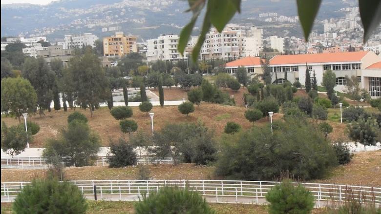 الجامعة اللبنانية نتاج نضالات الحركة الطلابية