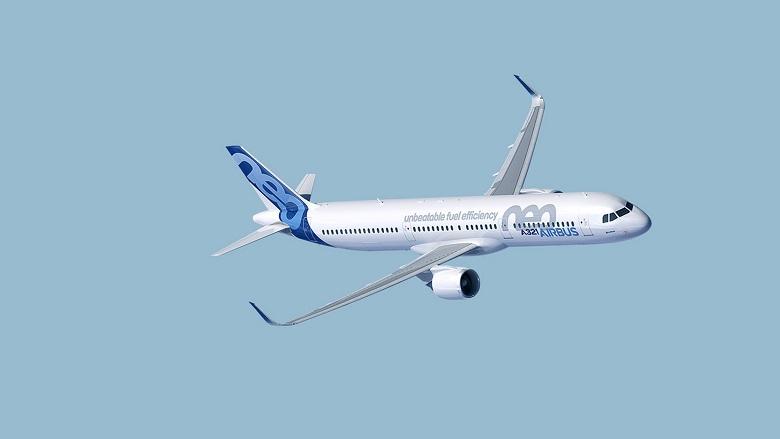 """طائرة جديدة تستلمها """"الميدل إيست"""" عام 2023... واليكم التفاصيل"""