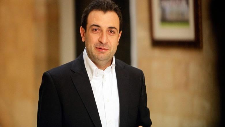 """أبو فاعور: """"التقدمي"""" لم يبحث عن حقيبة في وزارة الصناعة إنما قضية وسننجح"""
