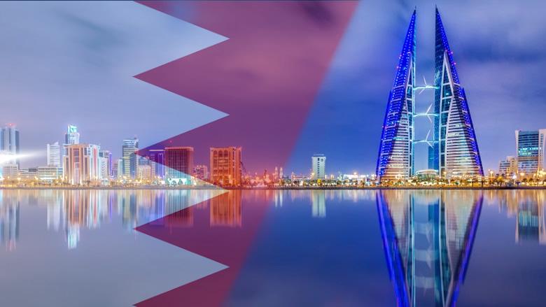 مؤتمر البحرين: تنفيذ السياسات قبل إعلانها؟