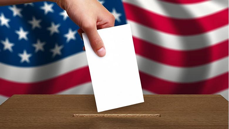 السياسة الخارجية بانتخابات الرئاسة الأمريكية