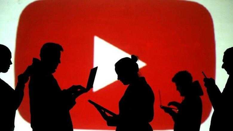 ميزات جديدة تفرح عشاق يوتيوب
