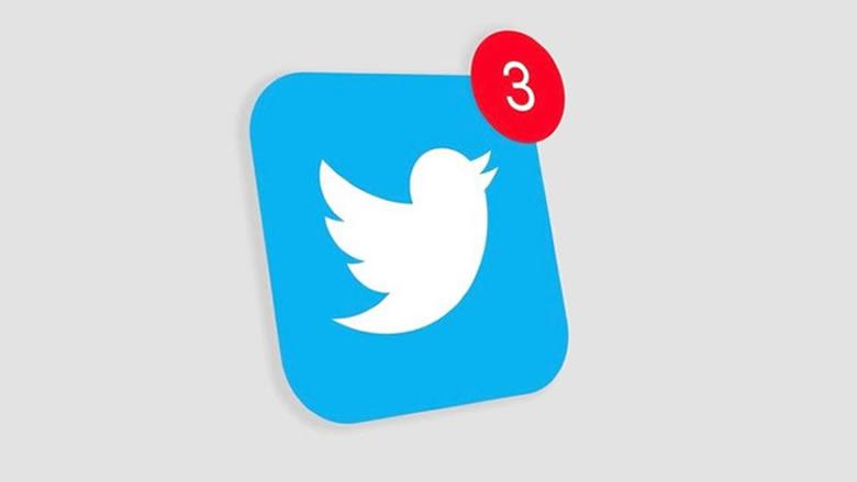 تويتر يلغي ميزة مهمة من تطبيقه