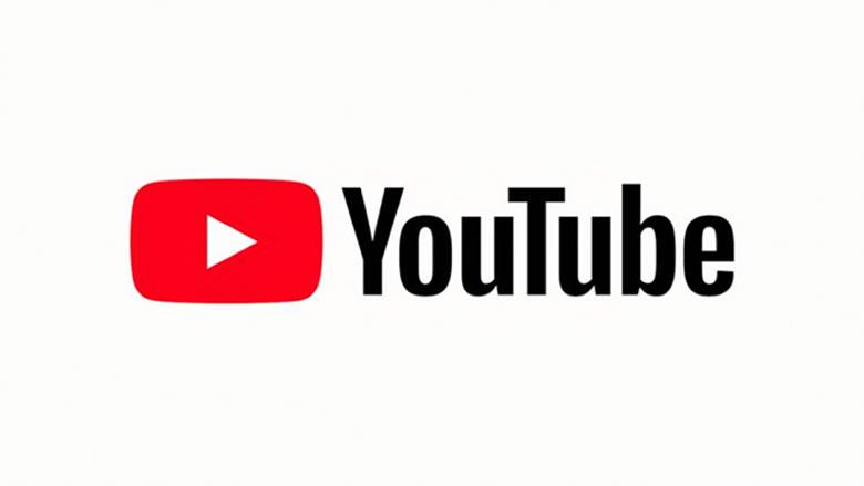 يوتيوب تدرس نقل محتوى الأطفال لمكان آخر