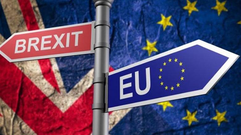 الاتحاد الأوروبي يحذر لندن بأن اتفاق بريكست غير قابل للتفاوض