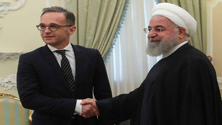 المقاربة الأوروبية حيال الملف الإيراني بين المخاوف والانقسام والعجز