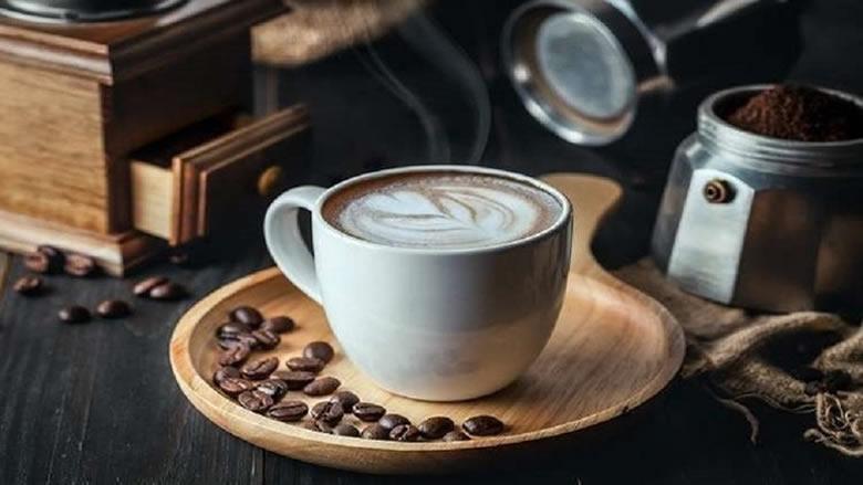 مادة في القهوة تحمل مفتاح القضاء على السمنة