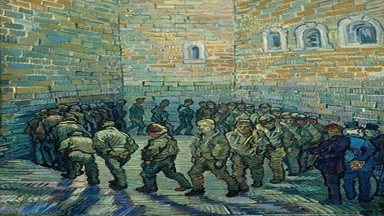 جنبلاط موجهاً تحية لقصير: ناضل لافراج الشعب السوري من السجن الكبير!