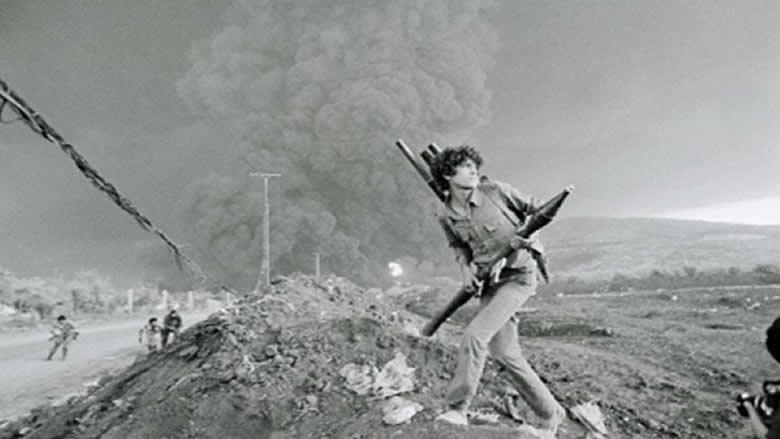 ذكرى نكبة فلسطين الثالثة