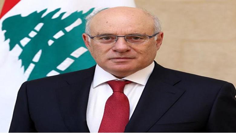 وزير العمل: هدفنا حماية اليد العاملة اللبنانية