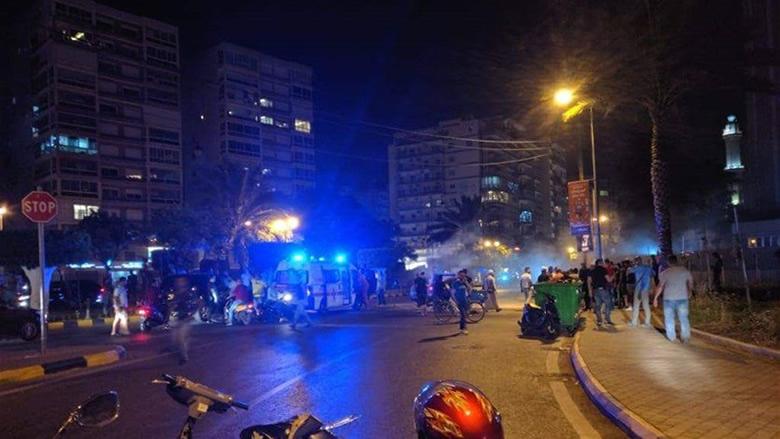 هل تدفع أحداث طرابلس القوى السياسية لإعادة قراءة مواقفها المتشنجة؟
