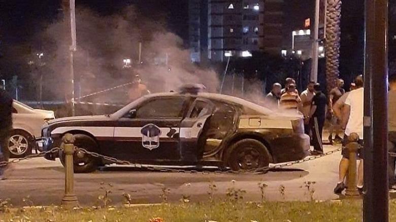"""أي رسالة من تفجير طرابلس وتبنّي """"داعش"""" للعملية؟"""