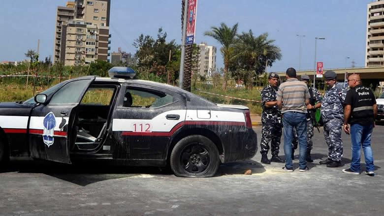 بعد إعتداء طرابلس... هل تصغي الطبقة السياسية لنصيحة جنبلاط؟
