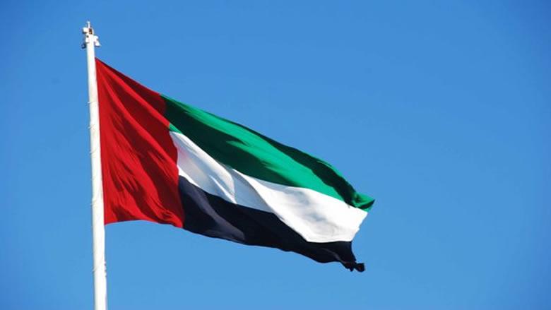 الامارات تدعو الى حوار بنّاء بين مختلف الأطراف السودانية