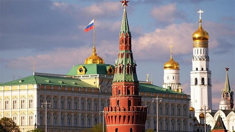 روسيا لن تغيّر سلوكها لتحسين علاقاتها مع بريطانيا