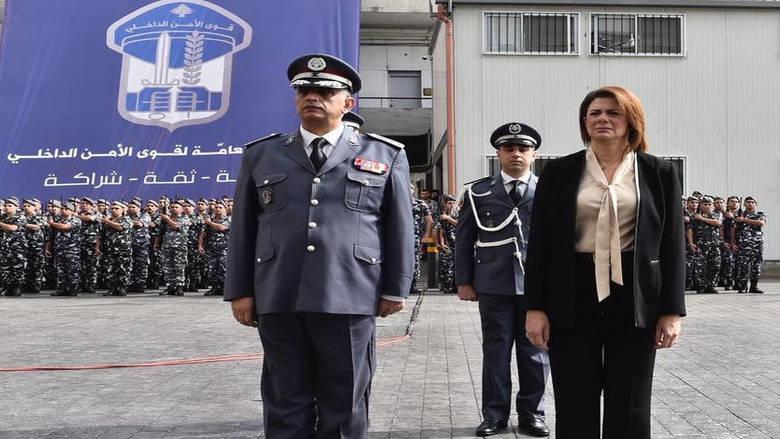 الحسن: قوى الامن متطرفة في القضاء على الارهاب الاسود