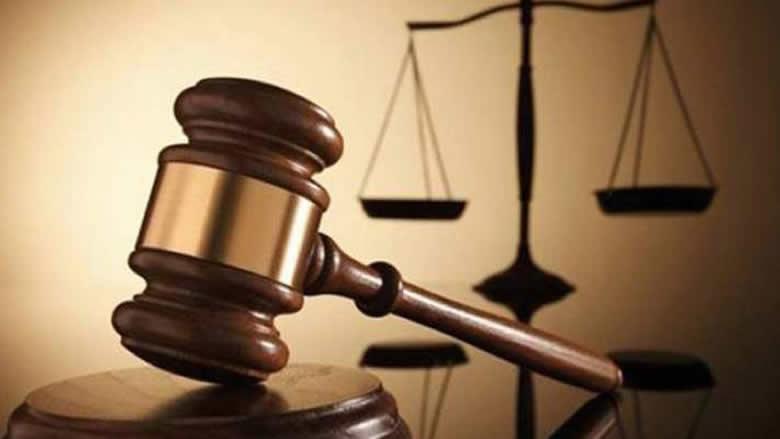 الإصرار على الإحالة على المجلس العدلي: ضرب على طبل فارغ!