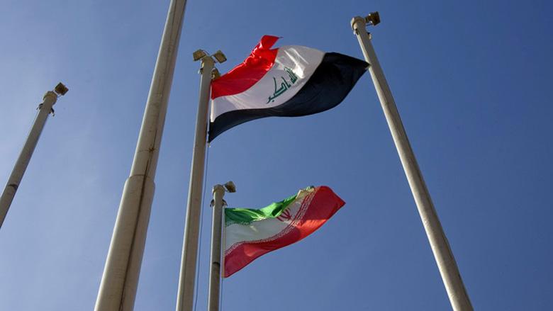 """""""واشنطن بوست"""": الحرب العراقية الإيرانية إلى الواجهة.. وهذه التداعيات العالمية!"""