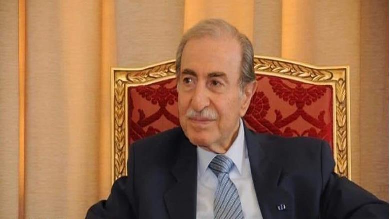 الخليل لباسيل: مناطقنا ليست مقفلة لأي لبناني ونأمل أن لا تجنح الى خطابك المعهود