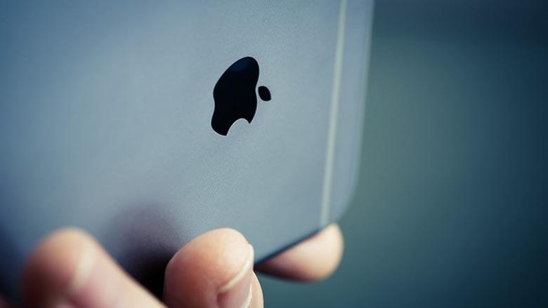 """الكشف عن أسعار ومواصفات هواتف """"آيفون"""" القادمة"""