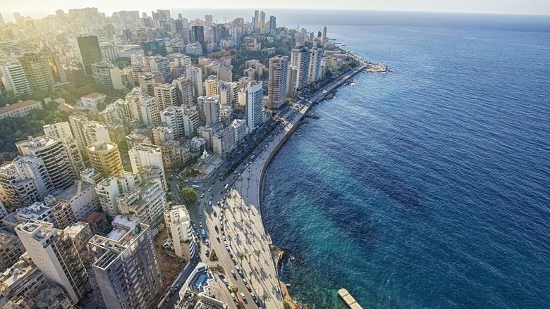 هل لبنان أمام مرحلة جديدة... وفصل جديد من التسوية؟