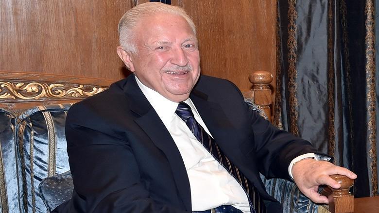 سلطان لباسيل: طرابلس ليست مستباحة
