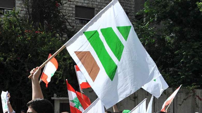 الكتائب: لحكومة جديدة وانتخابات مبكرة