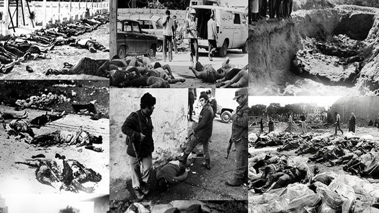 """""""ناشيونال انترست"""" تذكّر بمذبحة حماة.. مزيد من الفوضى بانتظار سوريا!"""