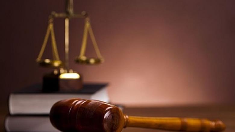 القاضي قبلان أحال شكوى أهالي الجرحى في حادثة قبرشمون إلى فرع المعلومات