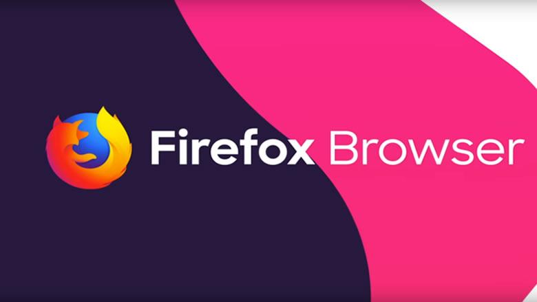 Firefox يوفر حماية أفضل للمستخدمين