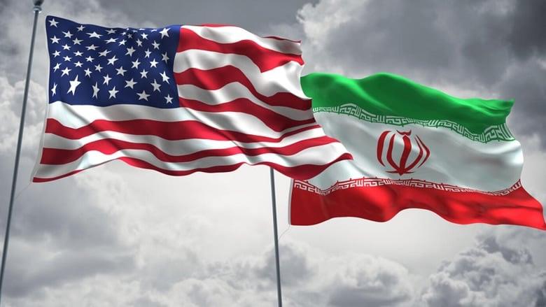 """""""واشنطن بوست"""" تكشف: أميركا تعتمد إستراتيجية """"الحبل المخدر"""" تجاه إيران"""