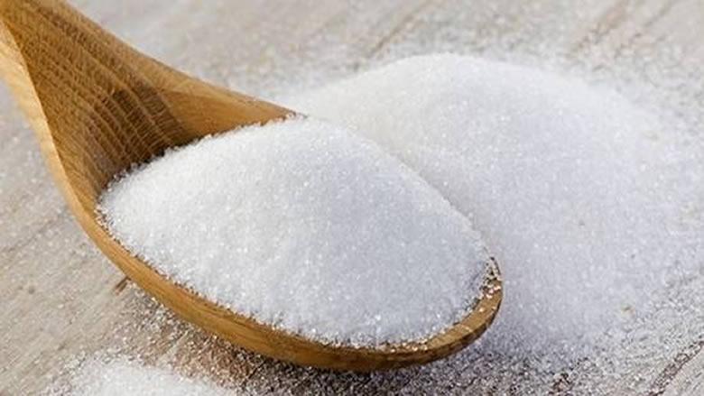 كيف يؤثر وقف تناولك السكر على جسمك؟