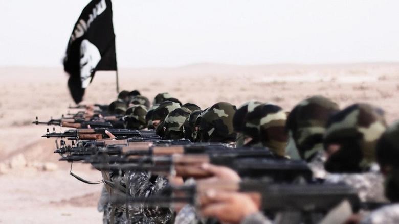 """""""واشنطن بوست"""": داعش يعود.. مرحلة القتال لم تنته!"""