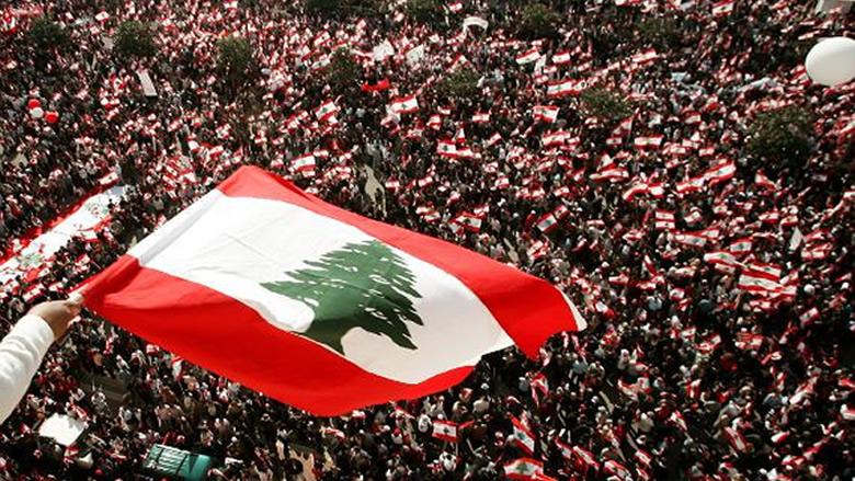 محاكمة قوى الاستقواء لكل الشعب اللبناني!؟