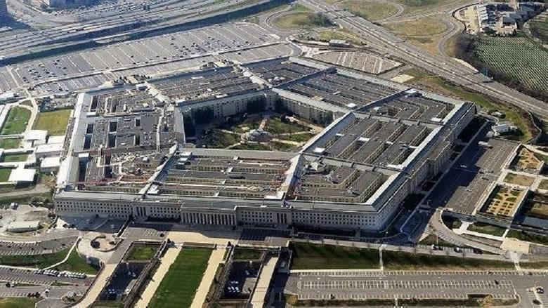 وزير الدفاع الأمريكي: سنرافق سفننا بالقدر الذي تتطلبه المخاطر